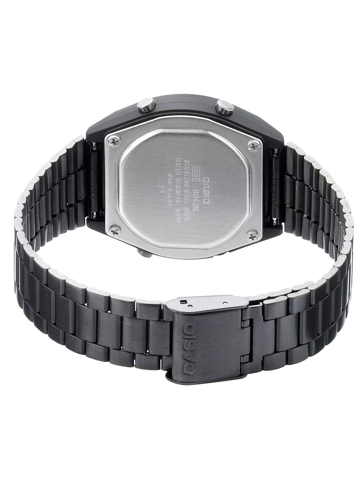 Casio Collection, Reloj para Hombre