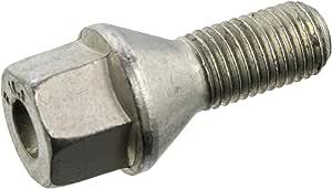 Febi Bilstein 46625 Radschraube Für Stahl Und Leichtmetallfelge Auto