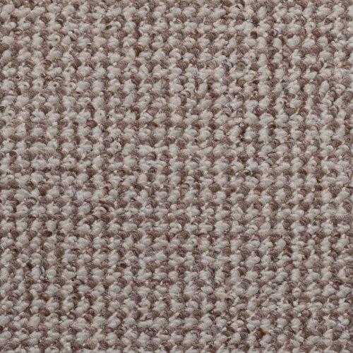 beige-cream-fleck-carpet-rollfeltback-hardwearing-berber-loop-pile