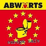 Europa Safe