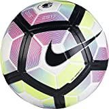 #4: Avatoz Manchester United Supporters Official Replica Football - Size: 5, Diameter: 26 cm (Pack of 1, Multicolor)