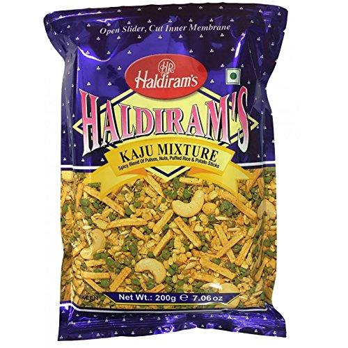 haldiram-haldirams-kaju-mixture-200g