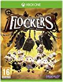 Cheapest Flockers (Xbox One) on Xbox One