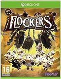 Flockers (Xbox One) [Import UK]