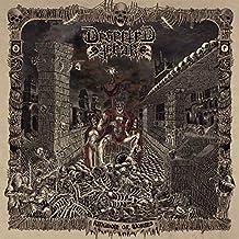 Kingdom of Worms (Re-Issue 2018) (black LP+CD) [Vinyl LP]