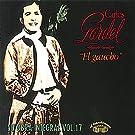 El Gaucho - Su Obra Integral Vol. 17