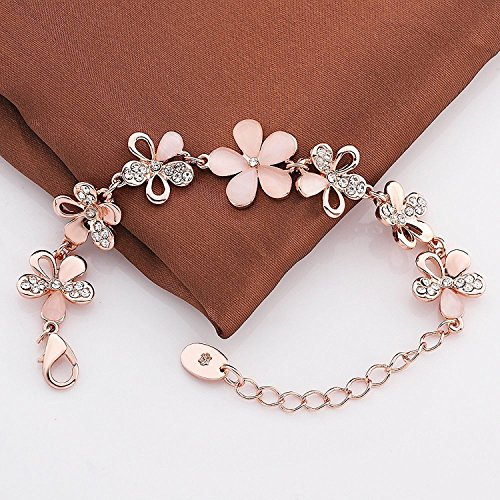 bracelet designs women gorgeous jewellery for articles fashionable bracelets