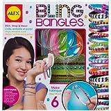 Alextoys - 1732 - Bracelet - Bling Bangles