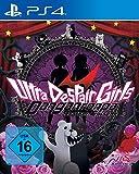 Danganronpa Another Episode: Ultra Despair Girls [Import allemand]