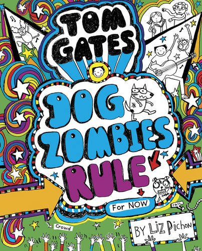 tom-gates-dogzombies-rule-for-now