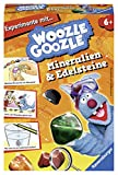 Ravensburger Science X 18993 - Woozle