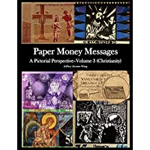 Paper Money Messages- Vol 3 (Christianity)
