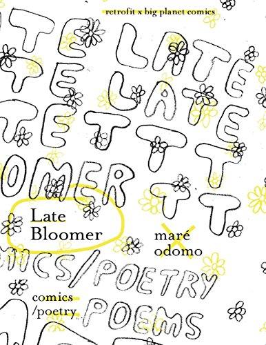 Preisvergleich Produktbild Late Bloomer