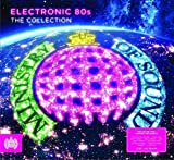 Picture Of Electronic 80S: The Collection - Ministry Of Sound