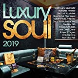 Picture Of Luxury Soul 2019