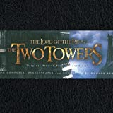 Der Herr der Ringe - Die zwei Türme (Limited Edition) -
