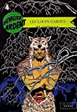 Chevalier Ardent, tome 4 - Les loups-garous