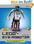 LEGO®-EV3-Roboter: Bauen und programm...