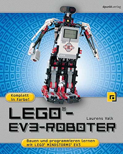 legor-ev3-roboter-bauen-und-programmieren-lernen-mit-legor-mindstormsr-ev3