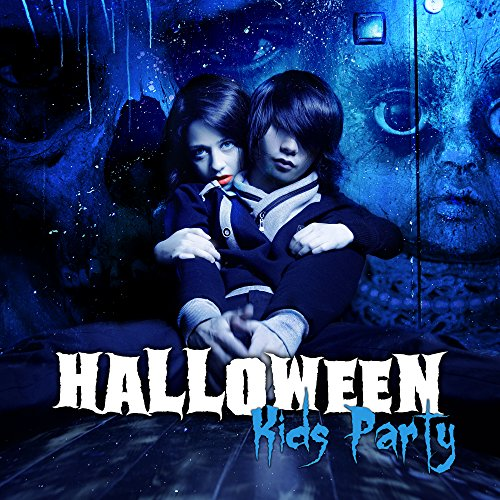 - Music for Halloween Party, Scary Sounds, Kids Party, Ghost Songs ()