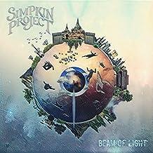 Beam of Light [Vinyl LP]