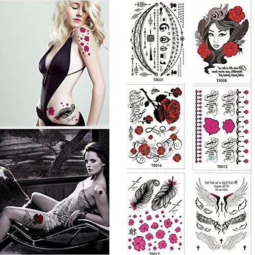 jspoir-melodiz-tatuaje-temporal-impermeable-no-toxico-colorido-nuevo-diseno-de-moda-para-mujeres11-e