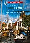 Holland 2: Das IJsselmeer und die nör...