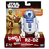 Hasbro Bop It! R2-D2 Game