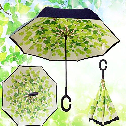 hansemay-invertido-paraguas-doble-capa-resistente-al-viento-ua-proteccion-con-c-shape-manos-para-el-