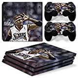 Best Allen game console - FriendlyTomato PS4 Pro Console and DualShock 4 Controller Review