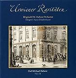 Ziehrer-Edition: Urwiener Raritäten Vol. 14