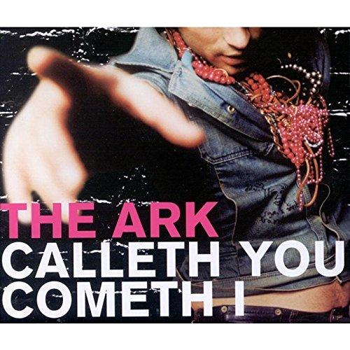 Calleth You,Cometh I