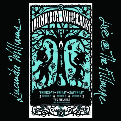 Essence (Live (2003/The Fillmore, San Francisco))