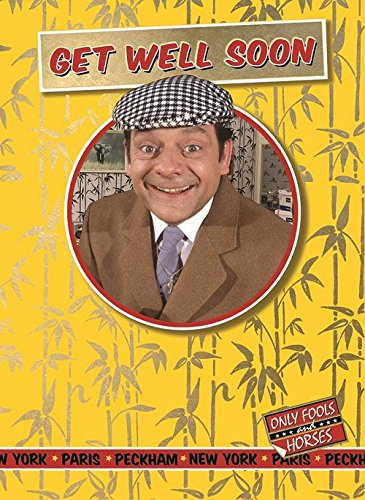 only-fools-and-horses-get-well-soon-card