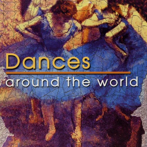 dances-around-the-world