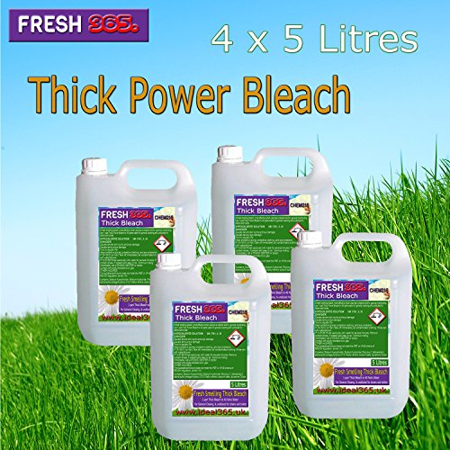 4-x-5-litres-of-thick-bleach-thick-power-bleach-free-pp-on-all-products