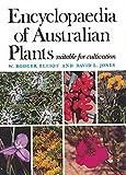 Encyclopaedia of Australian Plants: Volume 7