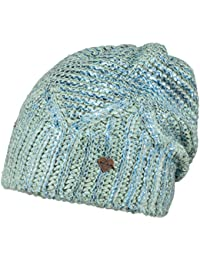 Barts Magic Beanie Girls - Gorro de esquí para Mujer 090323084f4