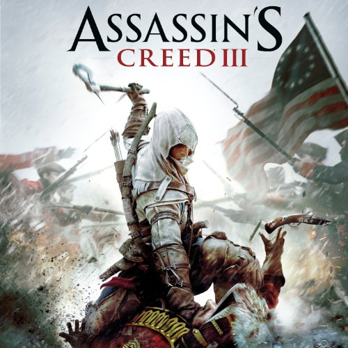 Assassin's Creed 3 (Original G...
