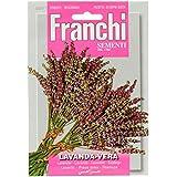 FRANCHI SEMENTI Lavanda-Vera/Arom.