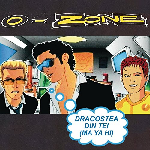 dragostea-din-tei-seb-version