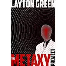 The Metaxy Project