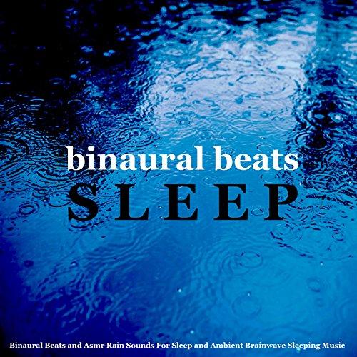 Asmr (Sleep Relaxation)