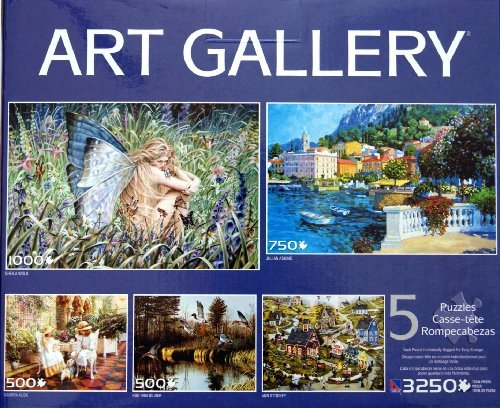 art-gallery-5-puzzles-box-set-by-sheila-wolk-julian-askins-sandra-kuck-ron-van-gilder-ann-stookey-10