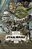 William Shakespeare's Star Wars Trilogy: The Royal Box Set: Includes William Shakespe...