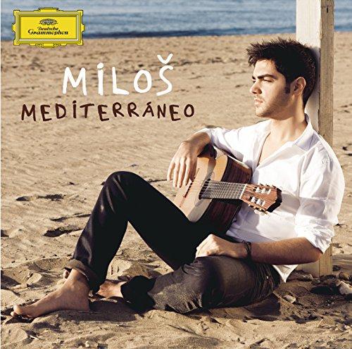 Llobet: Catalan Folk Songs - E...