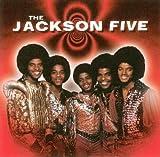 The Jackson Five -