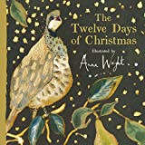The Twelve Days of Christmas (Magnificent Creatures)