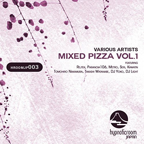domino-delux-pizza-original-mix