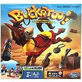 Hasbro Buckaroo New Version for 2015 Game